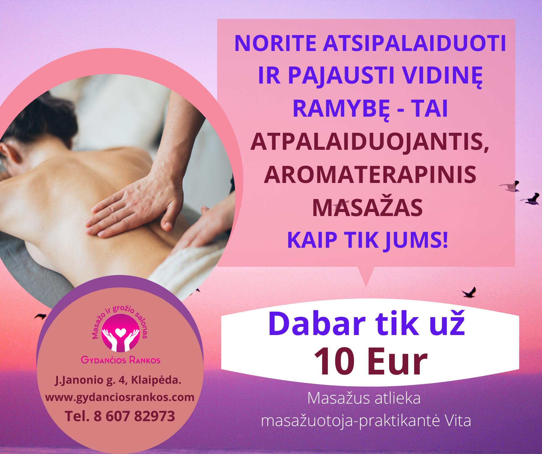 Vitos reklama4